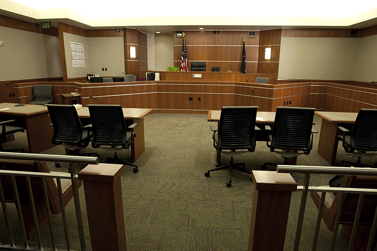 stock-photo-12680610-modern-courtroom-wide-angle-gallery-pov